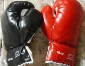 Седем наши на европейското за юноши по бокс