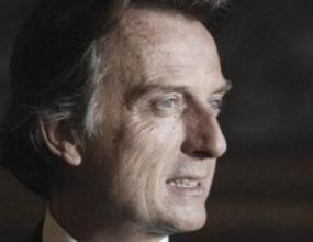 Президентът на Ферари доволен от пилотите си, недоволен от точковата система