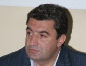 Васил Иванов – Лучано: Важното е, че осигурихме финансирането на ЦСКА