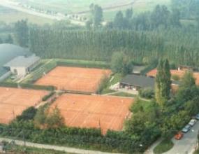 Българите спечелиха три титли на тенис турнира в Свиленград