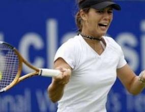 Пиронкова срещу квалификантка в първия кръг в Биела