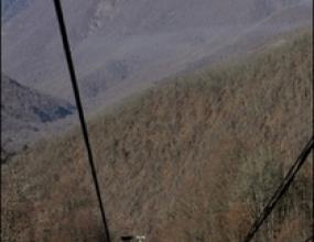 Всички съоръжения в Сочи готови до 2013-та