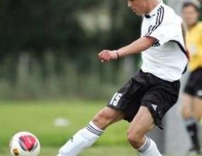 ЦСКА (Москва) даде 4,2 милиона евро за полски младеж