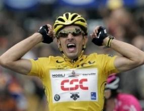 Фабиан Канселара спечели третия етап от Тур дьо Франс