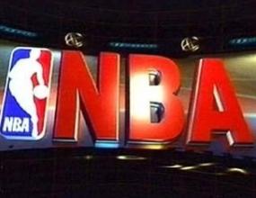 Таванът на заплатите в НБА бе увеличен