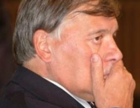 Иван Славков: Манол Велев е простерелян за пари