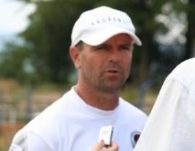 Стойчо Младенов: Трябват ни още футболисти