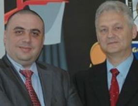 Прокуратурата иска от френските власти ДНК-проби от телата на Коен и Федяев