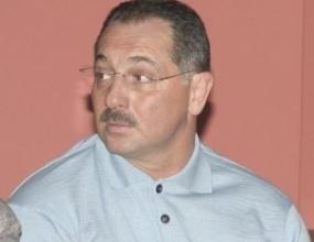 Литекс се завръща в България на 16 юли