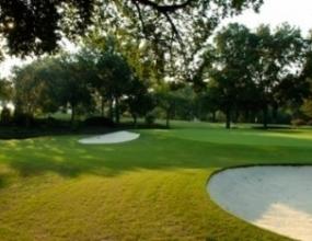 PGA Championship ще бъде излъчван на живо по TNT