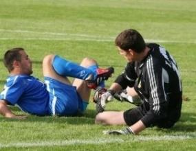 Тодор Тодоров: От мач на мач играем по-добре