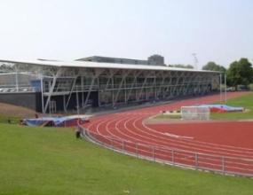 Над 1000 допингпроби на Световното първенство по лека атлетика