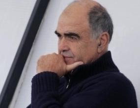 Стефан Грозданов: Локомотив играе трудно с румънци