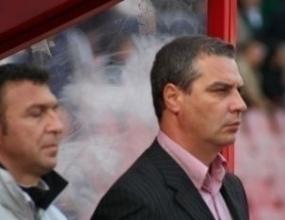Александър Станков: Приемлив жребий за нашите отбори