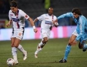 Има ли кой да спре Лион по пътя към седма титла в Лига 1?