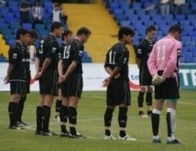 Назифоглу: Проблемите в Локомотив са по-малко, отколкото очаквах