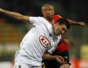 Бордо надви Ланс на старта на френската Лига 1