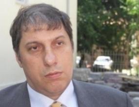 Левент Назифоглу: Ераносян влиза в сметките ми