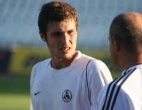 Славия ще играе с Балкан във вторник