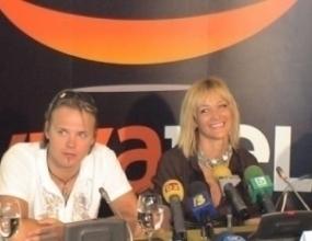 Албена Денкова: Опитваме се да помогнем на пострадалите