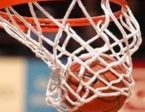 Румънци играят 72 часа баскетбол за рекорд