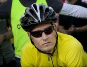 Расмусен имал проблеми с допинга и в миналото