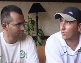 Вихрен картотекира португалците, бразилците отложени за четвъртък
