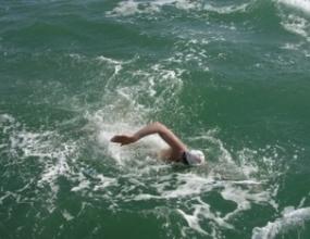 Петър Стойчев ще плува на Ламанша в края на август