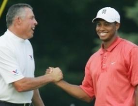Уудс фаворит за титлата от US PGA Championship