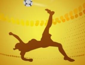 50 000 лева от Ариана за най-атрактивния отбор