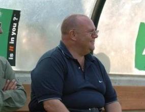 Почина тим-мениджърът на Интер