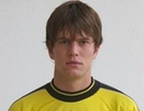 Чворович: Ритаха ме 7-8 пъти в главата