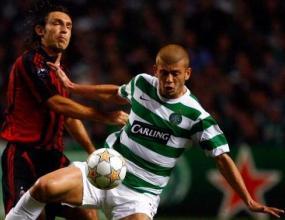 Донати: Помня Милан като по-добър отбор