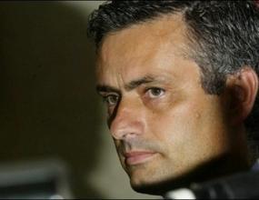 Жозе Моуриньо се точи за поста в Милан или Реал (М)