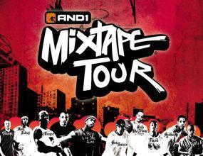 Mixtape Tour: Bulgaria