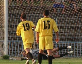 Рилецо приема Миньор (Пк) в дербито на 1-вия кръг за Купата