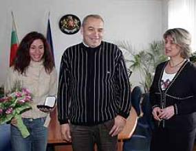 Георги Димитров: Преследват ни като престъпници