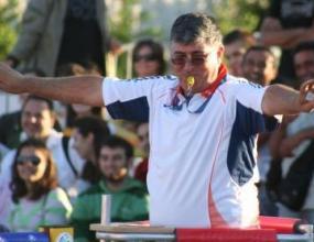 Митко Иванов: Класирането на националите на олимпиадата е задължително