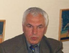 Симеон Варчев: По-добри сме от Балкан и ще ги бием
