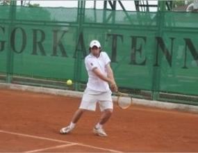 Тодор Енев спортист №1 на Варна