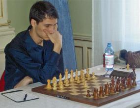 БФШ настоява БОК да признае шахмата в България за олимпийски спорт