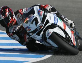 Карлос Чека заменя MotoGP с World Superbikes