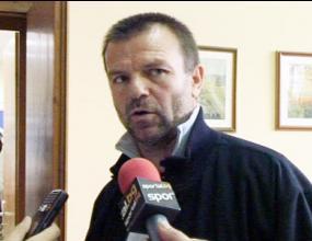 Стойчо Младенов: Нямам конфликт с Костадинов