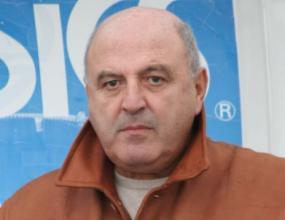 Венци Стефанов: Националният тим е мениджърска агенция на Левски