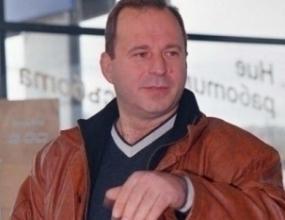 Юри Галев за малко не извади Рилски спортист при поражение от Велбъжд