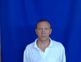 Събин Маринов: Това беше най-слабият ни мач