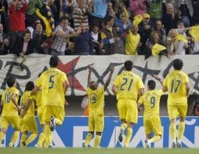Мануел Пелегрини: Виляреал е голям отбор с много потенциал
