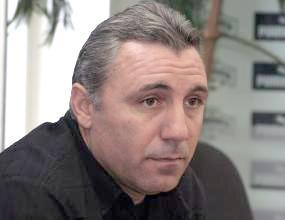 Стоичков: България е крива държава