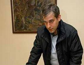 Финансистът на ЦСКА: Няма да продаваме никой