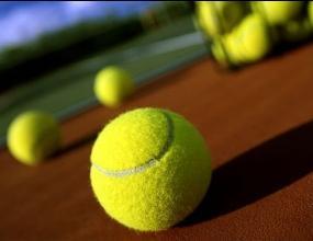 Най-големият турнир по тенис в България с награден фонд 100 000 долара